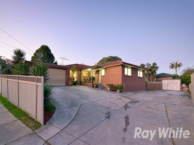 23 Warruga Avenue, Bayswater, Vic 3153