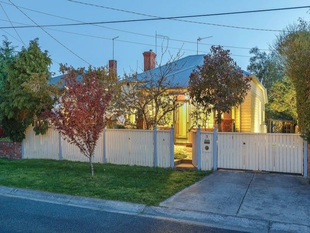 9 Queen Victoria Street, Newington, Vic 3350