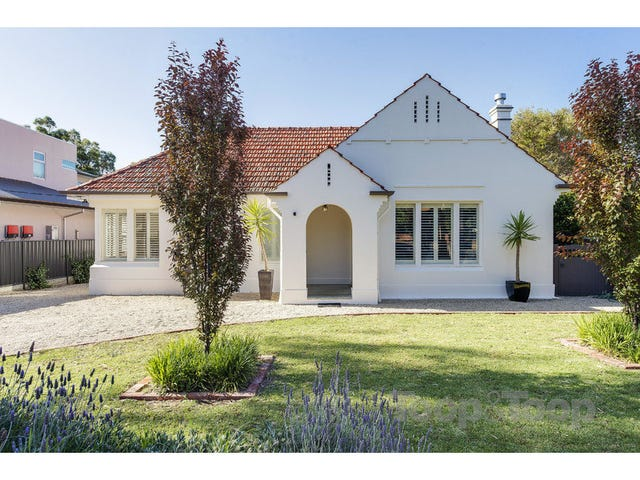 105 Godfrey Terrace, Erindale, SA 5066