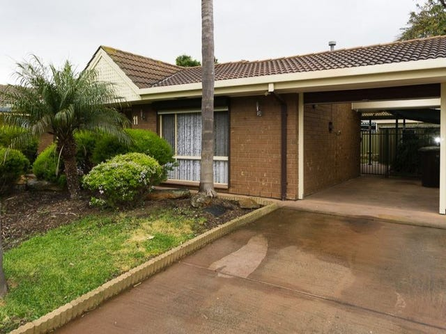 11 Clapton Drive, Paralowie, SA 5108