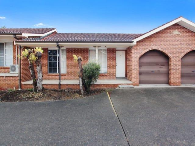 9/653 George Street, South Windsor, NSW 2756