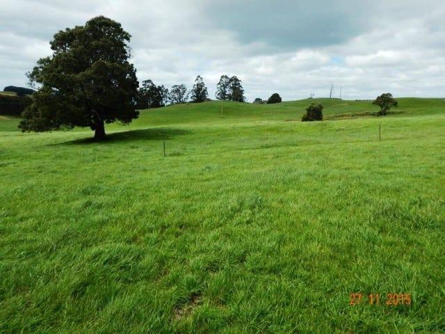 473 West Ridgley Road, West Ridgley, Tas 7321
