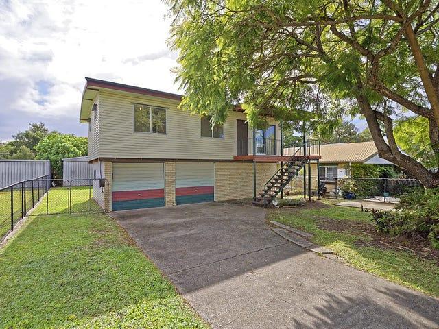 5 Attunga Street, Bald Hills, Qld 4036