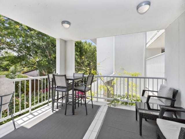 8/22 William Street, Tweed Heads South, NSW 2486