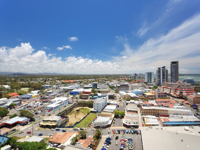 21110/5 Lawson Street, Southport, Qld 4215