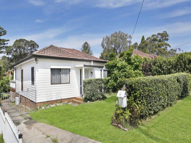 24 Balfour Avenue, Caringbah, NSW 2229