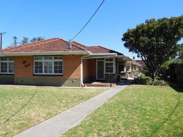 3/1 Dunbar Terrace, Glenelg East, SA 5045