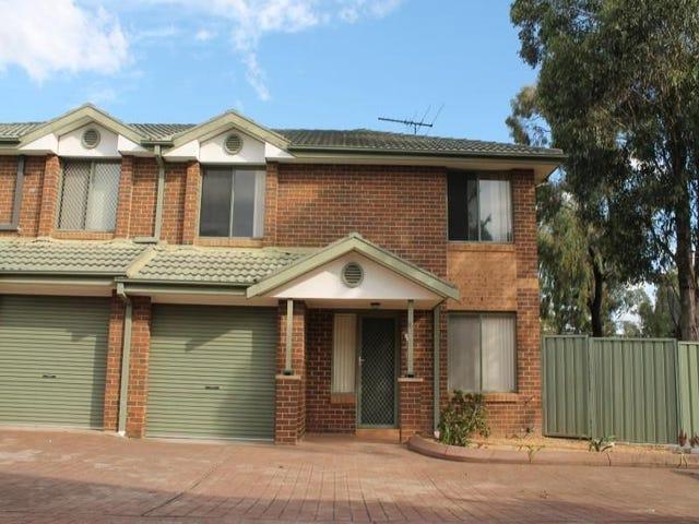 10/54-56 Meacher Street, Mount Druitt, NSW 2770