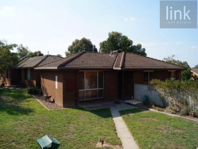 12 Morgan Crescent, Thurgoona, NSW 2640