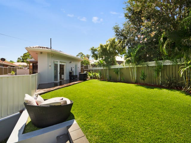 9 Wilga Road, Caringbah South, NSW 2229