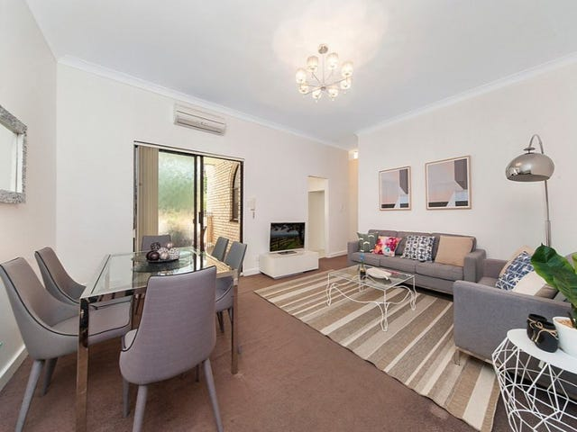 7/32A Albert Street, North Parramatta, NSW 2151
