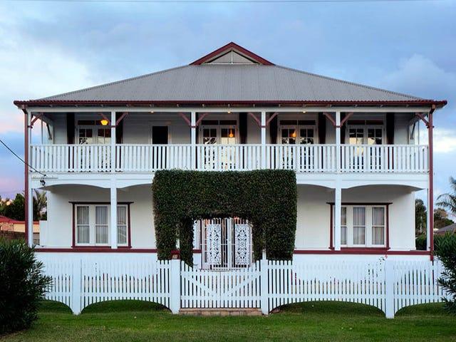 31 Reddall Parade, Lake Illawarra, NSW 2528