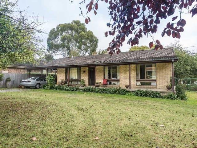 37 Thomas Street, Mittagong, NSW 2575