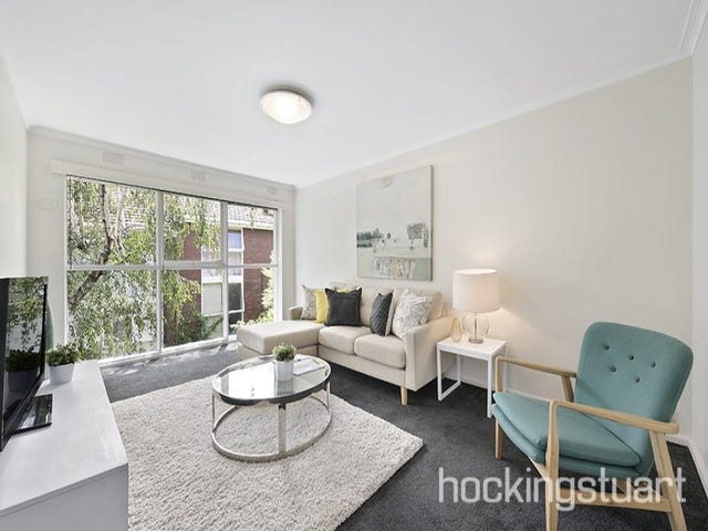 17/17-23 Mona Place, South Yarra, Vic 3141