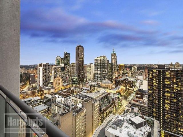 3304A/8 Franklin Street, Melbourne, Vic 3000