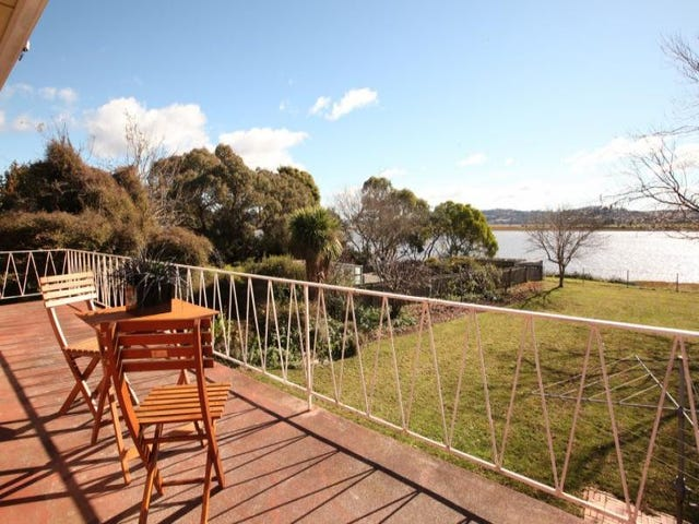 36 Beach Road, Legana, Tas 7277