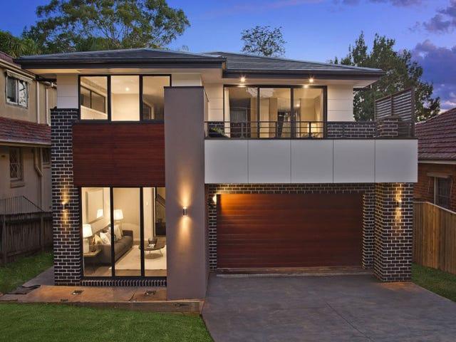 8 First Avenue, Lane Cove, NSW 2066