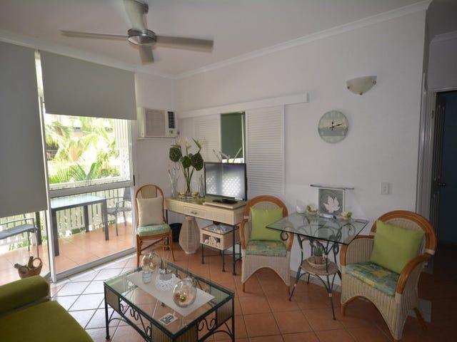 Unit 302, 9-11 Blake St (Coral Apartments), Port Douglas, Qld 4877