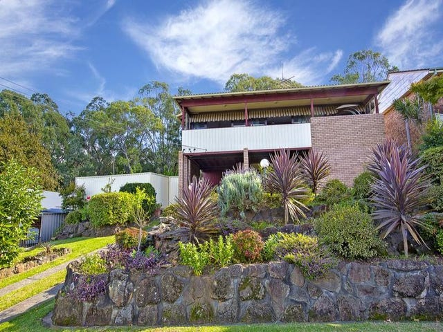 37 Parklands Avenue, Leonay, NSW 2750