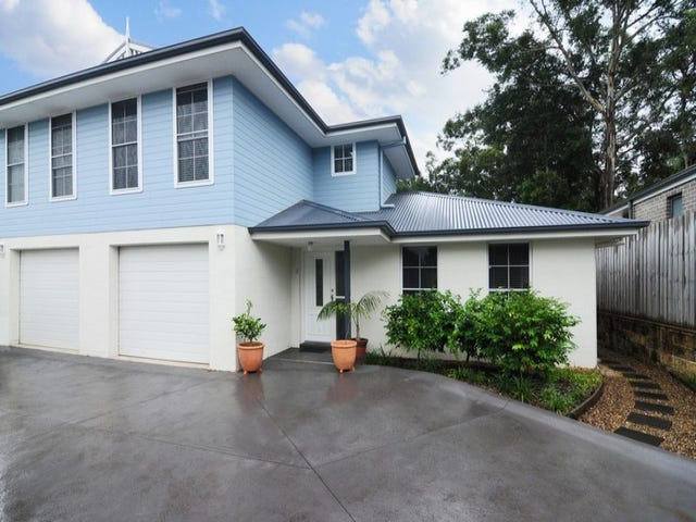 2/9 Host Place, Berry, NSW 2535