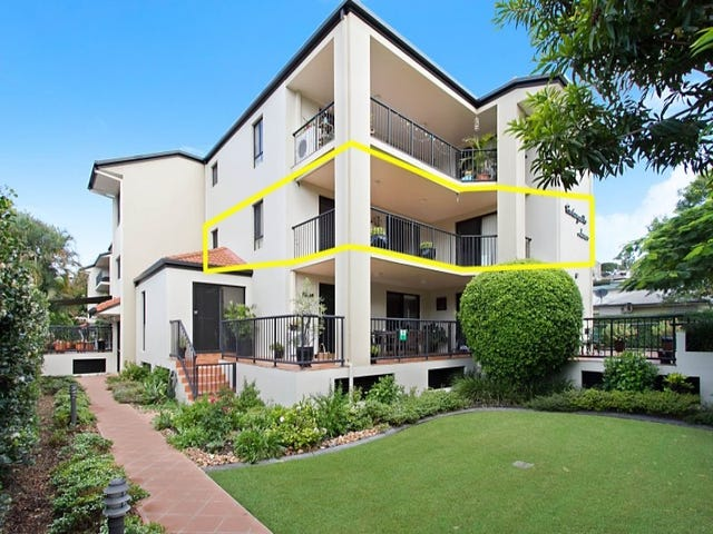 7/72 Dutton Street, Coolangatta, Qld 4225