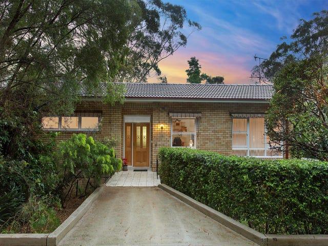 10 Bungowen Avenue, Thornleigh, NSW 2120