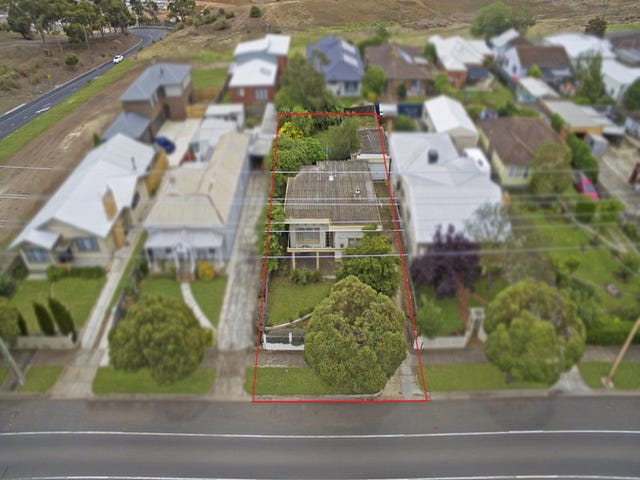 130 McCurdy Road, Herne Hill, Vic 3218