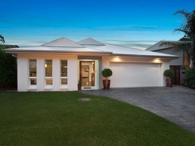 5 Bateau Bay Road, Bateau Bay, NSW 2261