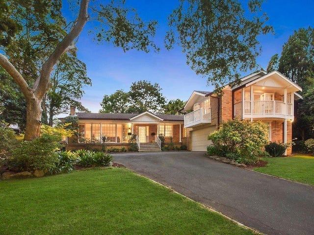 12A Nulla Nulla Street, Turramurra, NSW 2074