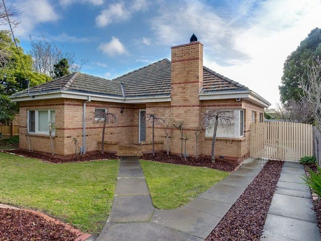 76 Kars Street, Frankston South, Vic 3199