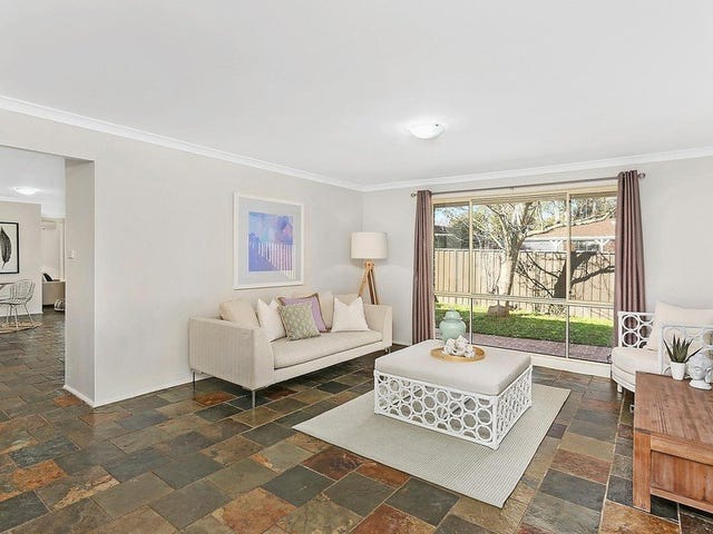 16A Lackenwood Crescent, Galston, NSW 2159