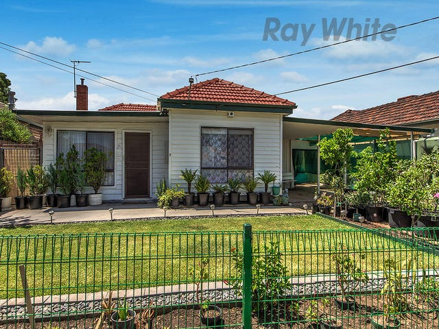 5 Perry Street, St Albans, Vic 3021