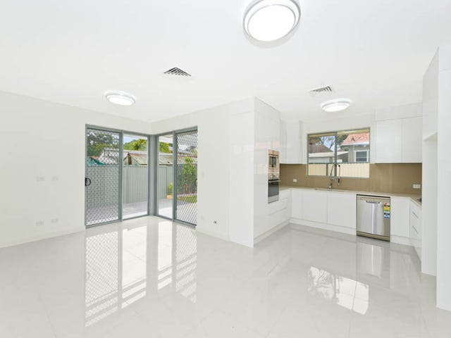 3/874 Forest Road, Peakhurst, NSW 2210