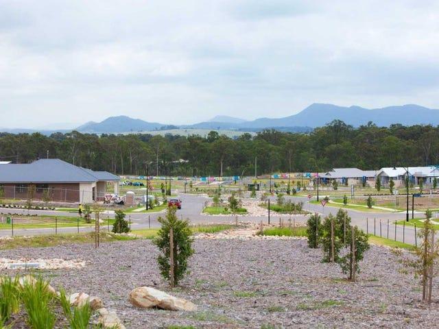 1861 Wine Country Drive, Branxton, NSW 2335