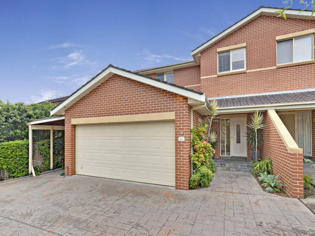 10A Danbury Close, Marsfield, NSW 2122