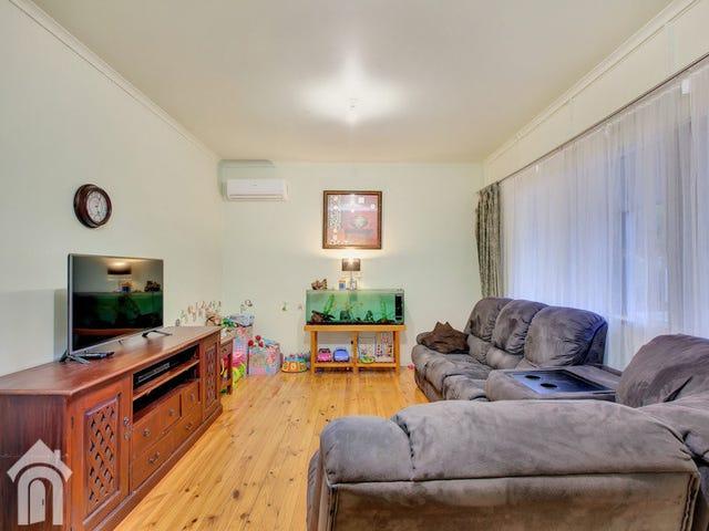22 Claring-Bould Road, Christies Beach, SA 5165