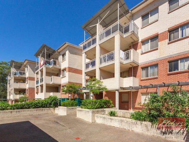 49/2 Hythe Street, Mount Druitt, NSW 2770