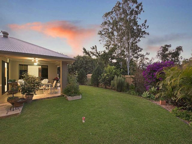 3 Terrace Lea Court, Palmwoods, Qld 4555