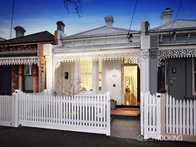291 Richardson Street, Middle Park, Vic 3206