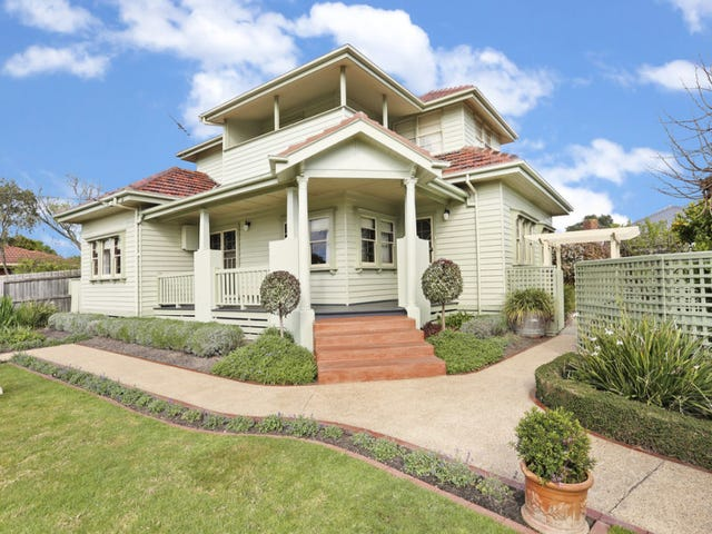 56-58 Fisher Street, Portarlington, Vic 3223