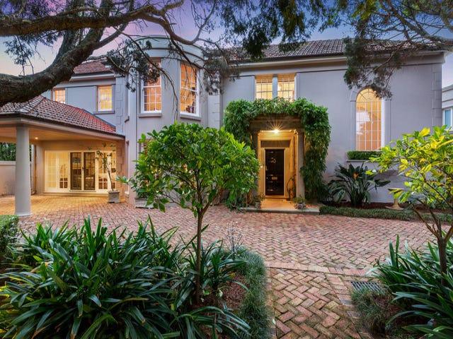 72 Pentecost Avenue, Pymble, NSW 2073