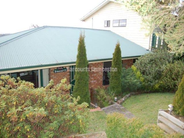 39-41 Maroney Street, Kings Meadows, Tas 7249