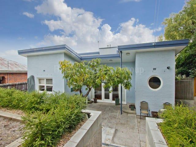 56 Gascoyne Street, Kings Meadows, Tas 7249
