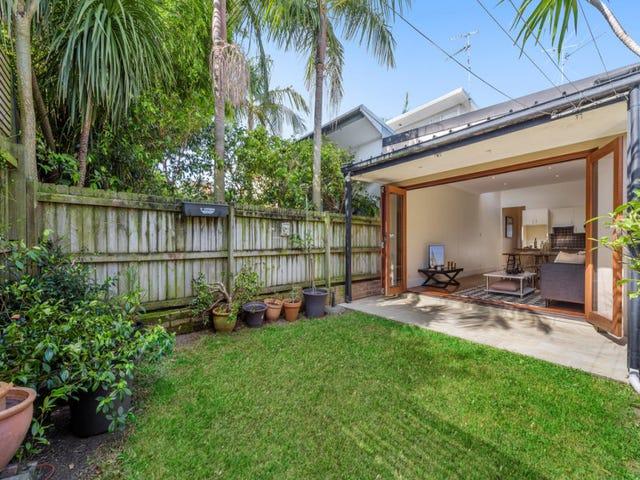 39 Henrietta Street, Waverley, NSW 2024