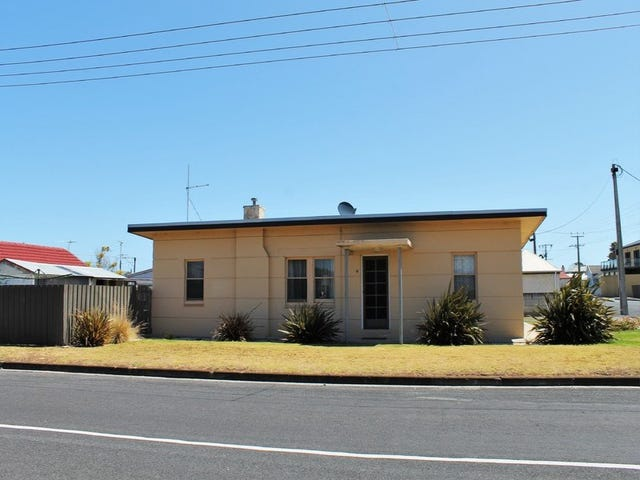 9 French Street, Port Macdonnell, SA 5291