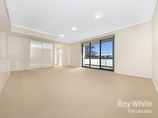 33/1155-1159 Pacific Highway, Pymble, NSW 2073