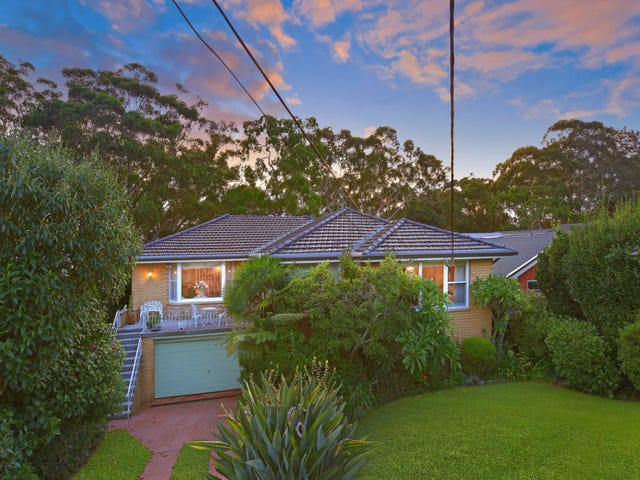 40 Greenhaven Drive, Pennant Hills, NSW 2120