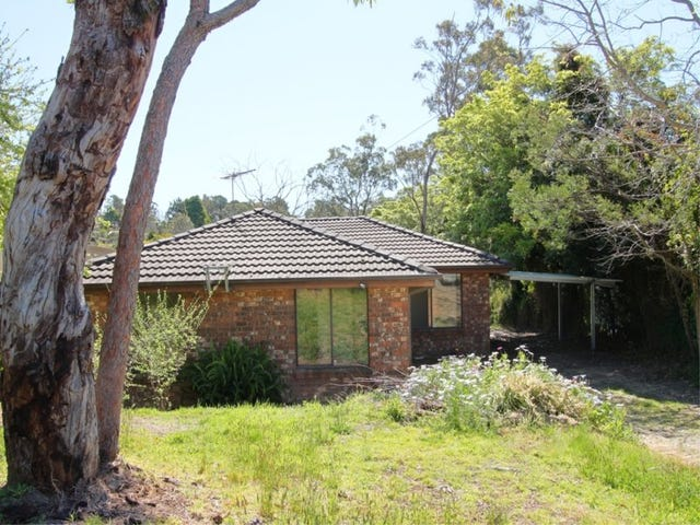 14 Clear View Parade, Hazelbrook, NSW 2779