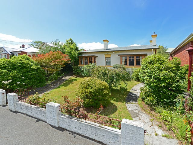 7 Paviour Street, New Town, Tas 7008