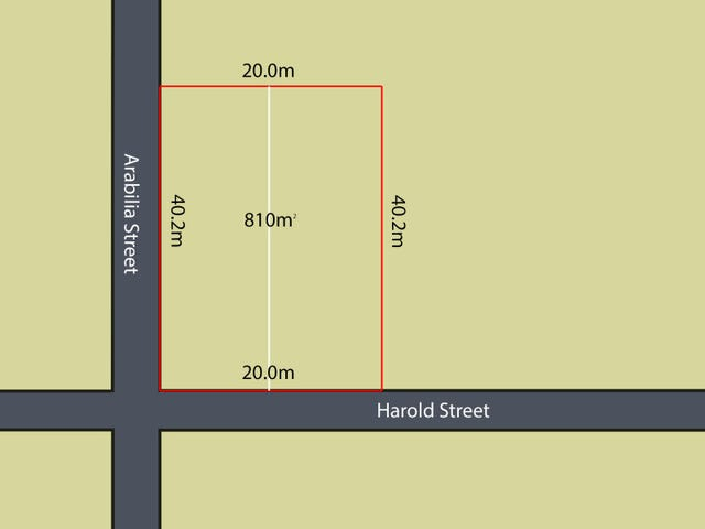 78 Harold Street, Holland Park, Qld 4121